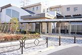 西武立川駅(西武拝島線)最寄駅 (南口、北口)