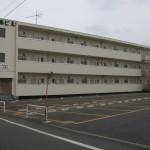 賃貸マンション  豊泉ビル1